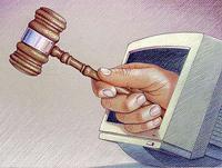 Se suspende juicio sobre Padawan por el canon
