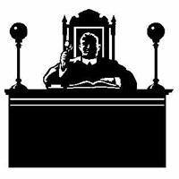Juicio sobre hotel por daños morales y materiales de parte de la SGAE