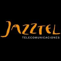 Nuevo método para captar clientes adoptado por Jazztel