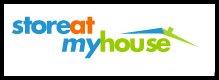 storeatmyhouse - Alquilar un espacio de tu casa