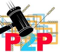 Si se prohíben las redes P2P, la mitad de los clientes daría de baja su servicio de Internet