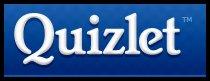 Quizlet - Aprender idiomas por internet