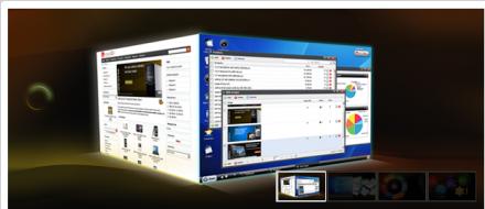 TomatoCart - Un CMS para crear una tienda virtual