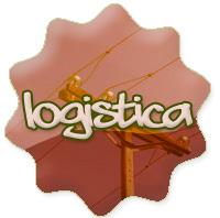 Las increibles diferencias de logística en España. Multitud de quejas incluidas