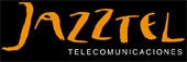 Jazztel sigue ofreciendo ofertas atractivas