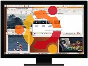 Repogen: Generador de repositorios para Ubuntu