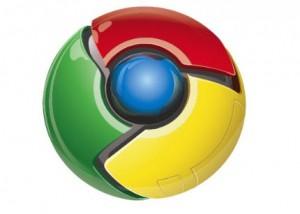 Chrome 4.0.203.4 para Mac OS X