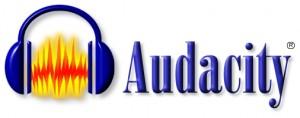 Audacity 1.3.9: Editor gratuito de audio