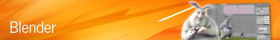 Blender: Actualización 2.49b