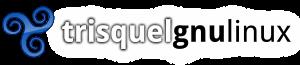Trisquel GNU/Linux 3.0