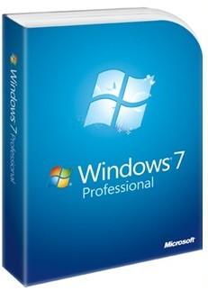 Actualizar gratuitamente a Windows 7 podría no ser tan gratis