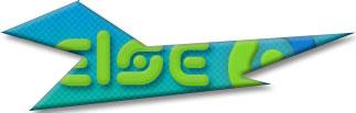 Bitablog lanza un nuevo blog: Oelse