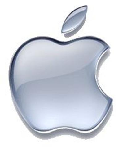 Mac: Actualización para Leopard y Snow Leopard