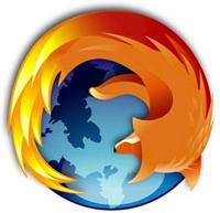 Actualización para Firefox 3.0.15