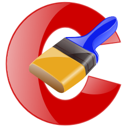 CCleaner 2.25