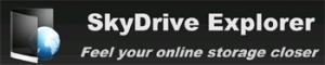 Accede a tus archivos de SkyDrive desde el explorador de Windows
