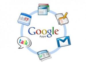 Jazztel ofrecerá a sus clientes las Google Apps sin publicidad