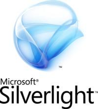 Microsoft presenta Silverlight 4