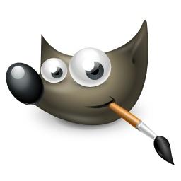 Gimp no vendrá por defecto en la próxima versión de Ubuntu Lucid Lynx 10.04