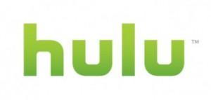 Hulu firma un acuerdo con EMI