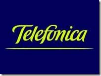 Telefónica se plantea aumentar la velocidad de subida