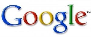 Google Search: Todavía más sencillo