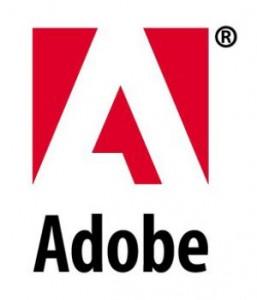 Adobe Reader y Acrobat: Problema de seguridad crítico