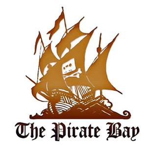 The Pirate Bay: Más y más demandas