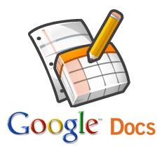 Google Docs permitirá almacenar cualquier tipo de archivo