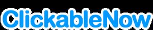 ClickableNow: Haz que tu fondo de Twitter se pueda clickar