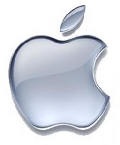 Apple anuncia un evento de presentación para el 27 de Enero