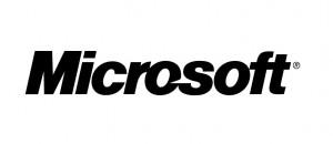 Microsoft dará a conocer hoy su solución a la vulnerabilidad de IE