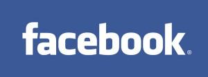 Facebook: fotos más grandes