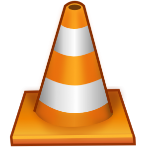 Actualización de VideoLan (1.0.5)
