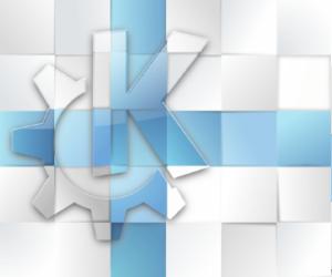 Akademy 2010: Encuentro mundial KDE
