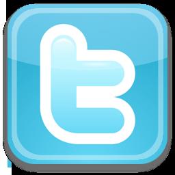 Twitter: Mejoras en OAuth