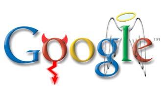 Bruselas investiga denuncias contra Google por abuso de posición dominante