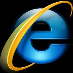 Microsoft llega a un acuerdo con la Comisión Europea