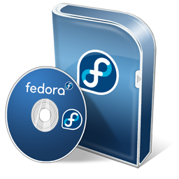 Disponible Fedora 13 Alpha