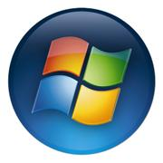 Telefónica recibe quejas de Microsoft