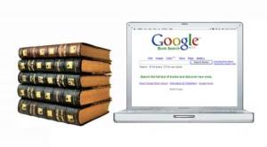 Google digitalizará 1 millón de libros del Renacimiento