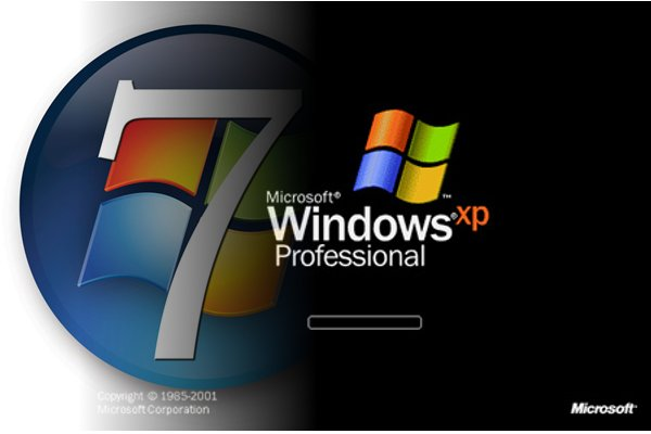 El modo XP de Windows 7 no requerirá hardware especial