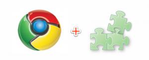 Actualización para Google Chrome 4