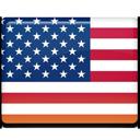 Cárcel por descargar contenidos protegidos en Estados Unidos