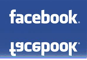 Facebook: 'Me gusta' hasta en la sopa