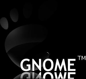 GNOME 2.30 estable