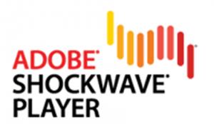 Adobe publica una nueva actualización de seguridad para Shockwave Player