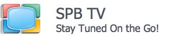 SPB TV en nuevas plataformas