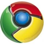Chrome: Nueva actualización 5.0.342.9 beta