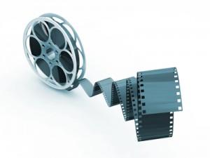 Google liberará el códec de vídeo VP8